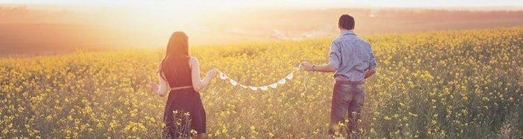 Skriva äktenskapsförord under äktenskapet